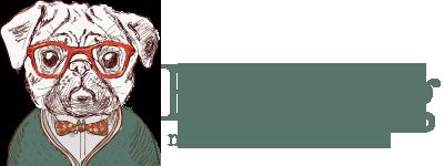 Baublog logo